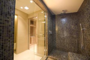 Marina Place Resort, Hotels  Genoa - big - 51