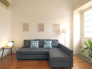 Feels Like Home - Porto Central Flat Oporto