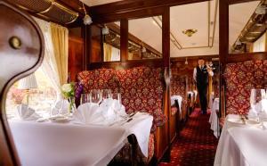 Glenlo Abbey Hotel (14 of 48)