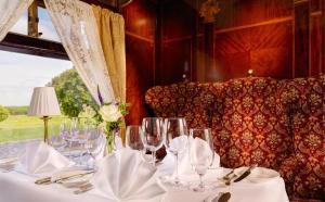 Glenlo Abbey Hotel (16 of 48)