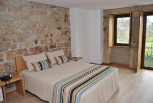 Hotel Rural Vilarinho