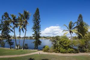Mercure Townsville, Hotely  Townsville - big - 39