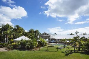 Mercure Townsville, Hotely  Townsville - big - 40