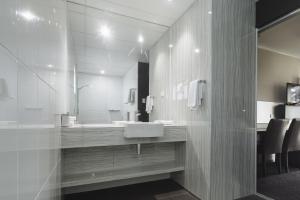Mercure Townsville, Hotely  Townsville - big - 43