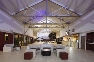 Mercure Townsville, Hotels  Townsville - big - 28