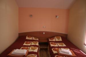 Motel Emre