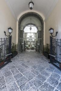 Palazzo Caracciolo Napoli (5 of 99)