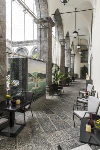 Palazzo Caracciolo Napoli (34 of 99)