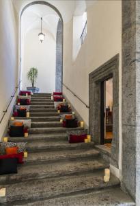 Palazzo Caracciolo Napoli (37 of 99)