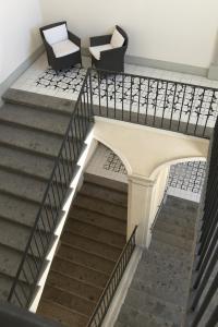 Palazzo Caracciolo Napoli (20 of 99)
