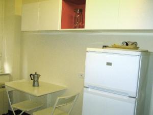 Americhe Apartment, Apartmány  Sestri Levante - big - 2