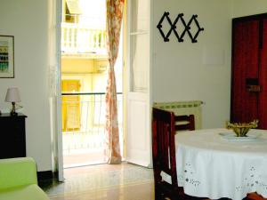 Americhe Apartment, Apartmanok  Sestri Levante - big - 3