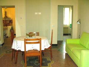 Americhe Apartment, Apartments  Sestri Levante - big - 1