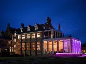 Stanbrook Abbey Hotel (37 of 54)