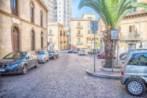 Marimargo, Bed and Breakfasts  Agrigento - big - 43