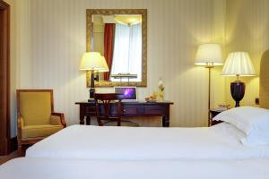 Mercure Palermo Excelsior City (13 of 78)