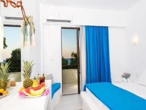 Hostales Baratos - Mojito Beach Rooms