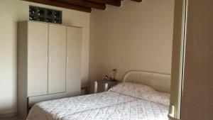 Casetta Sole, Case vacanze  Monreale - big - 23