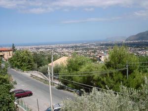 Casetta Sole, Case vacanze  Monreale - big - 25