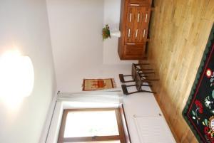 Apartament Kurnik