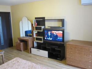 Apartment Na Antonova-Ovseenko - Podgornoye