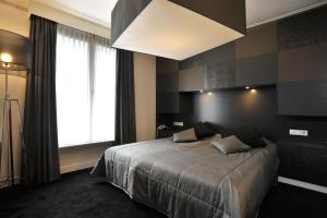 Golden Tulip Hotel West-Ende, Hotels  Helmond - big - 20