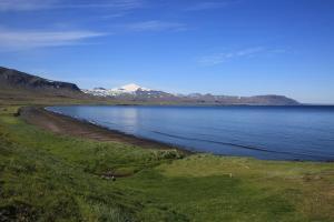 Við Hafið Guesthouse, Affittacamere  Ólafsvík - big - 27