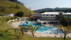 Vale do Encantado Park Hotel