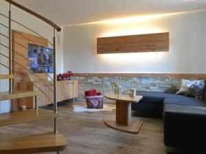 obrázek - Apartment Alpenlodge - Stubaital