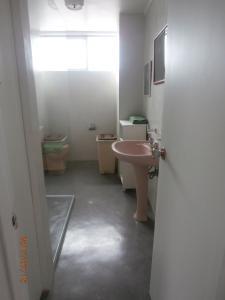 Departamentos Arce, Apartmány  La Paz - big - 25