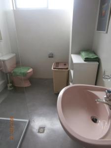 Departamentos Arce, Apartmány  La Paz - big - 27