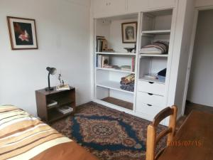 Departamentos Arce, Apartmány  La Paz - big - 29