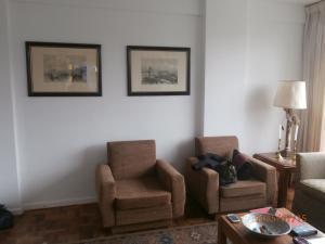 Departamentos Arce, Apartmány  La Paz - big - 66