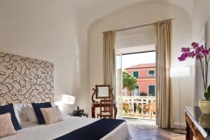 Grand Hotel Excelsior Vittoria (19 of 121)