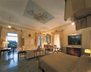 Grand Hotel Excelsior Vittoria (17 of 121)