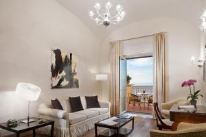 Grand Hotel Excelsior Vittoria (12 of 120)