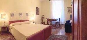 Locanda Borgonuovo - AbcAlberghi.com