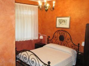Taormina Apartment - AbcAlberghi.com