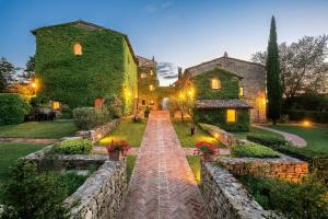 Borgo Bastia Creti (1 of 20)