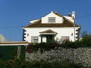 El Lagar De Piedra, San Juan de la Rambla - Tenerife
