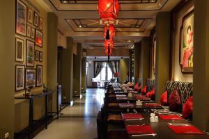 Shanghai Mansion (36 of 41)