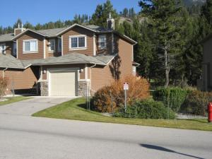 Holiday Home Eagle Crest - Invermere