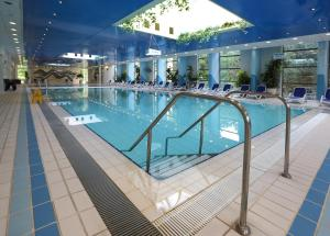 Danubius Hotel Helia (24 of 50)