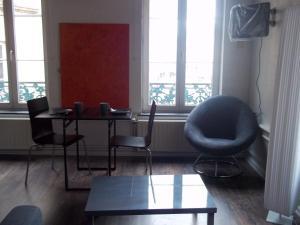 Location gîte, chambres d'hotes City Break dans le département Moselle 57