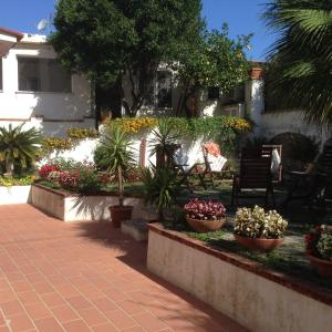 Mediterraneo Guest House - AbcAlberghi.com