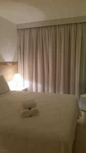 KS Residence, Aparthotels  Rio de Janeiro - big - 4