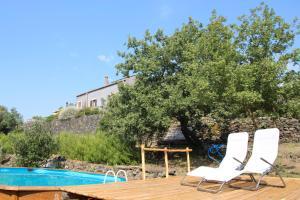Casa Etnea - AbcAlberghi.com