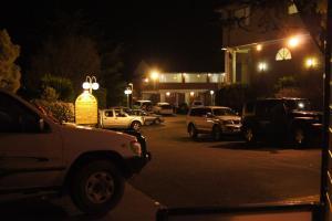 Katoomba Town Centre Motel, Motel  Katoomba - big - 20