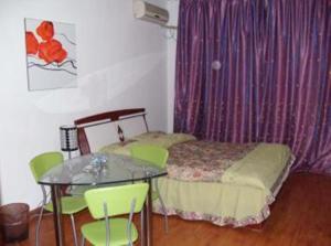 obrázek - Lemon Space Hotel Apartment