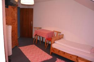 Landgasthof Sommer Pension, Guest houses  Purkersdorf - big - 27